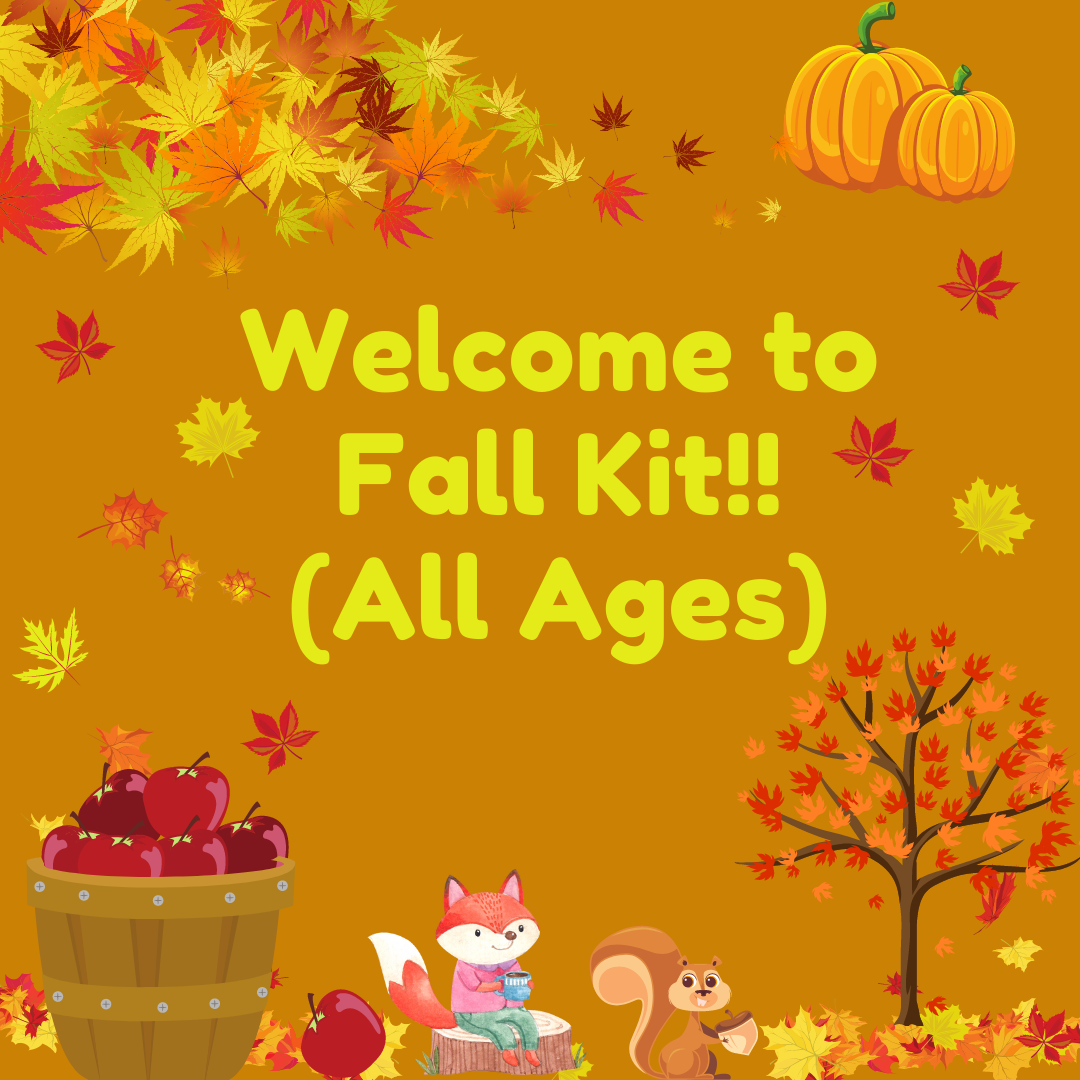 Welcome Fall Kit__ _All Ages_.png