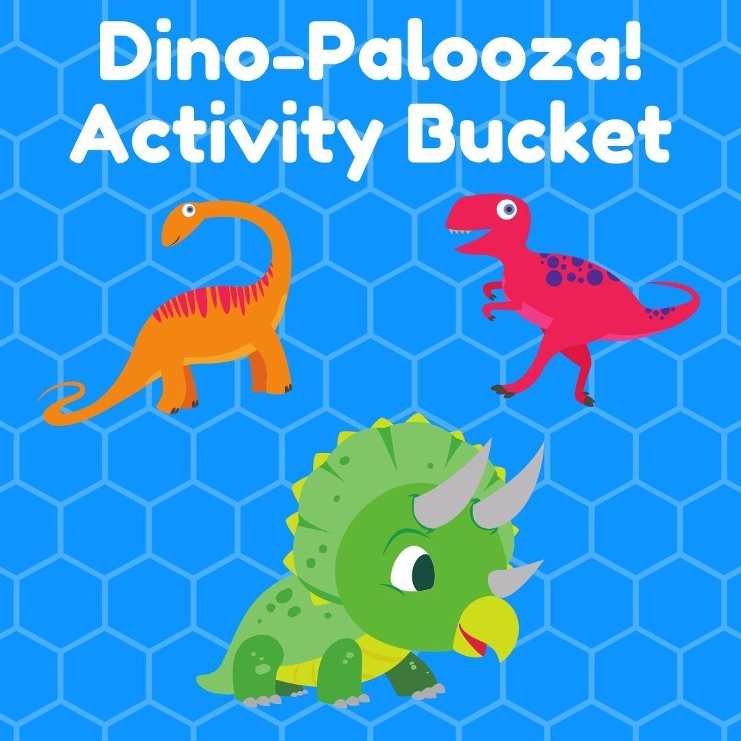 Dino-Palooza IG.jpg