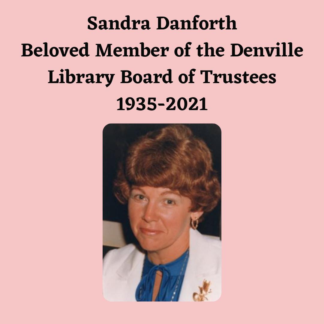 Sandra Danforth.png