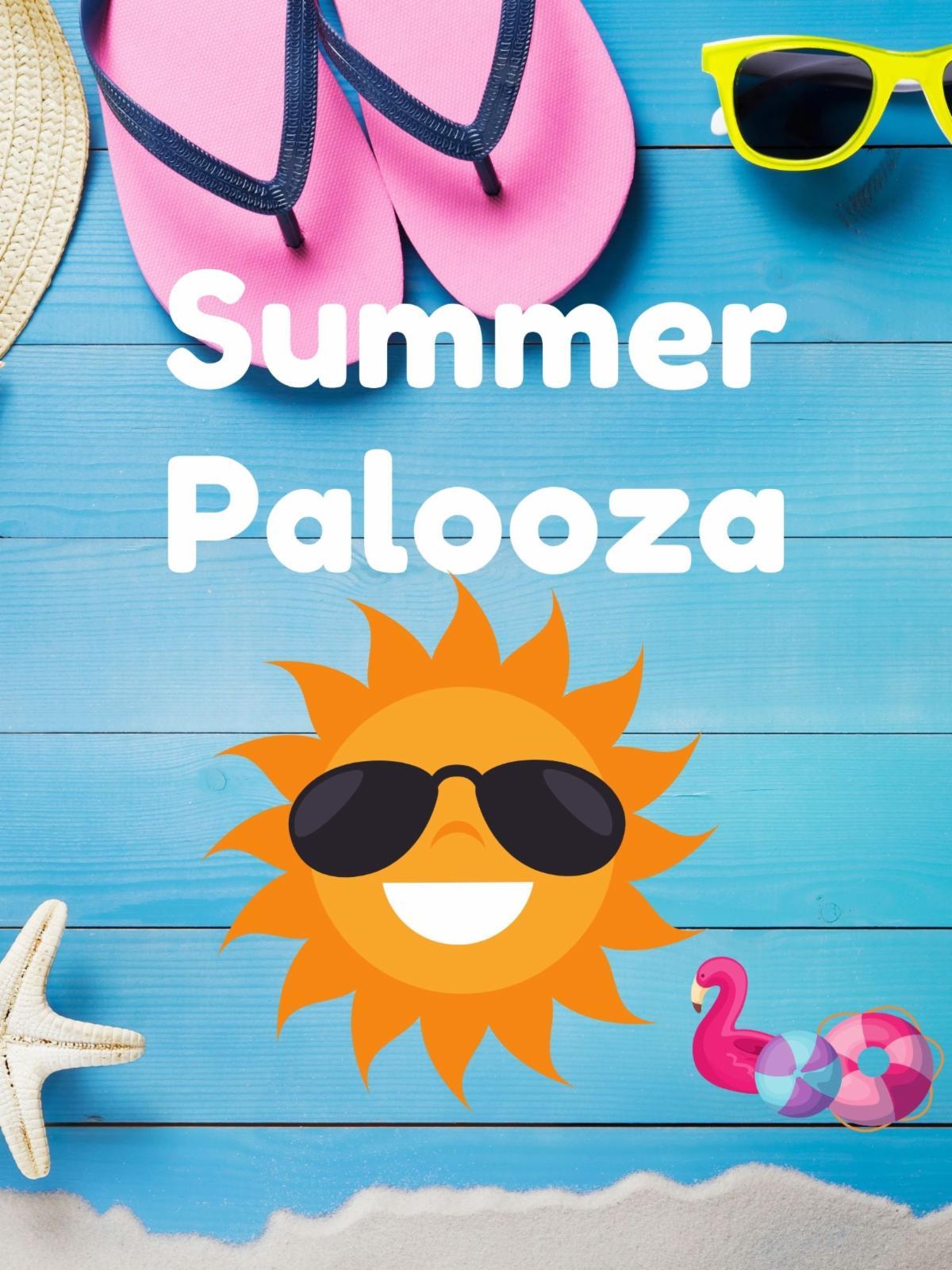 Summer Palooza.jpg