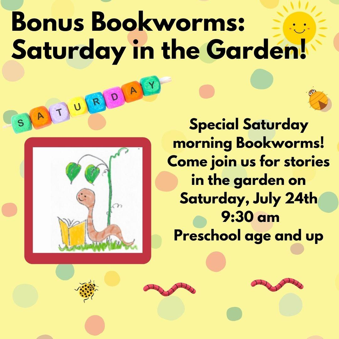 Bookworms Saturday 24th.jpg