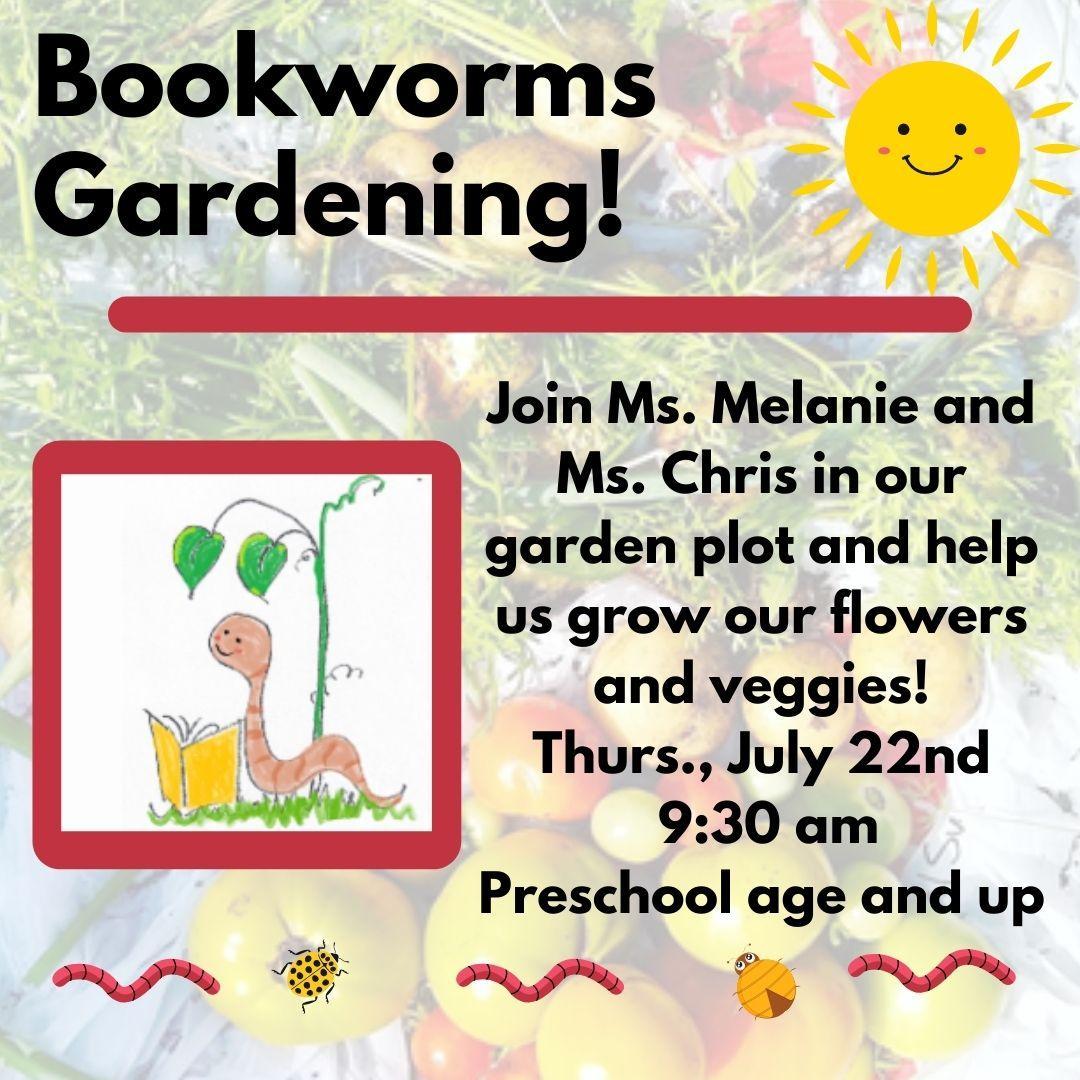 Gardening July 22nd.jpg