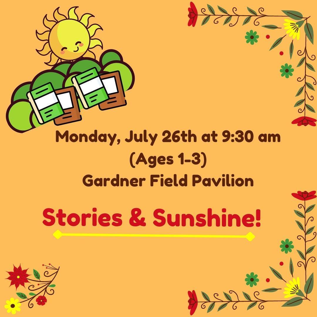 Monday Stories and Sunshine 726.jpg