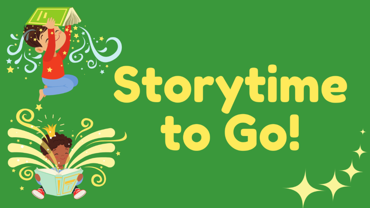 Storytime to Go Banner Website.png