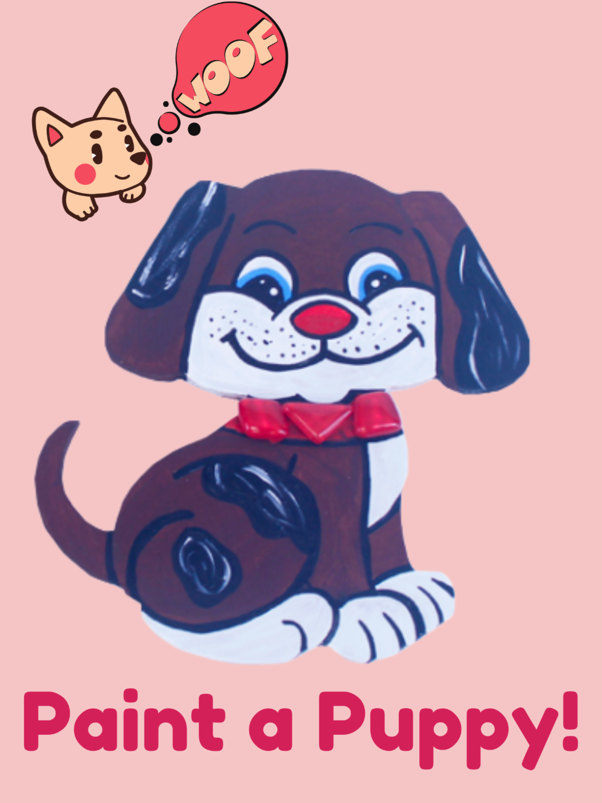 Paint a Puppy.png
