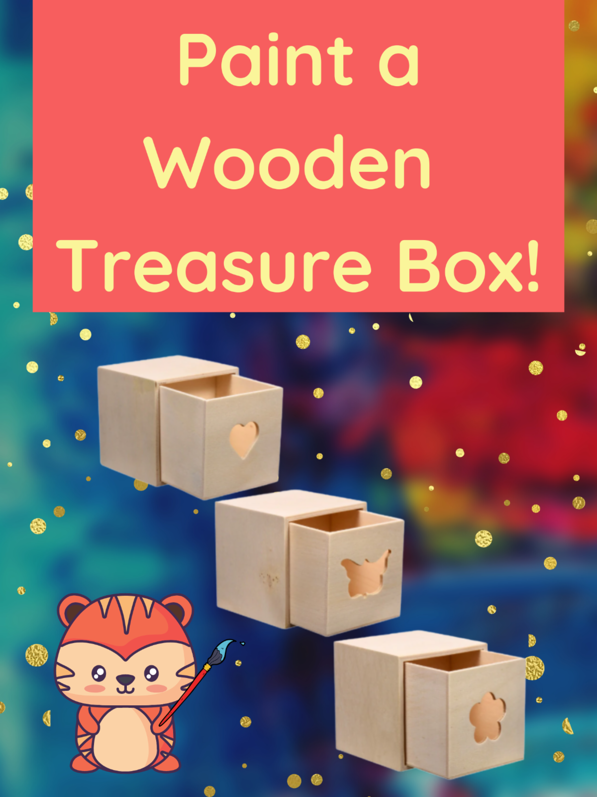 Paint a Wooden Treasure Box_ _2_.png