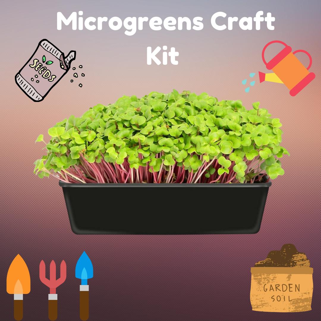Microgreens Kit.png