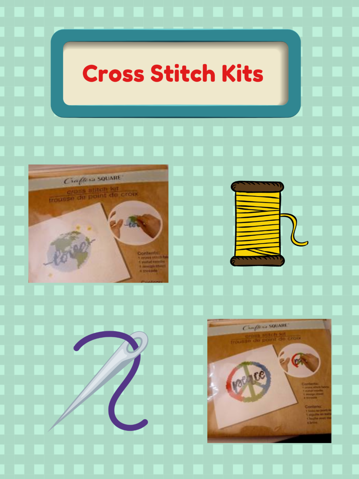 10_ Cross Stitch Kits.png