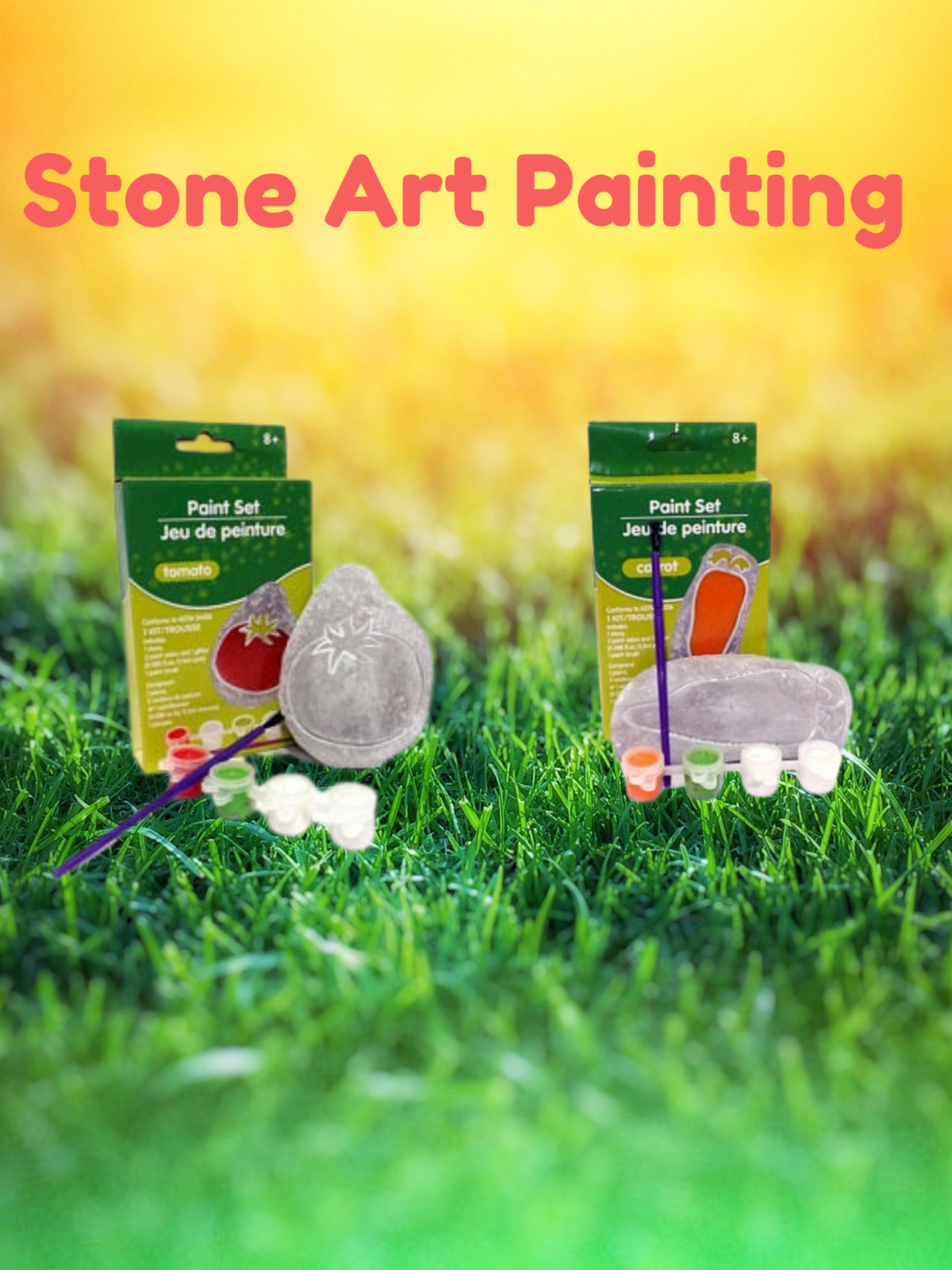 Stone Art Painting Craft.png