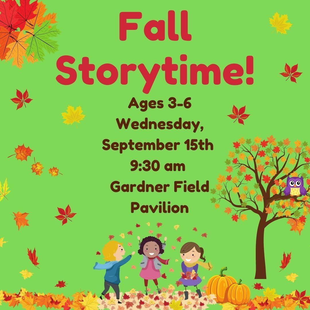 IG Wednesday Fall Storytime Sept 15.jpg