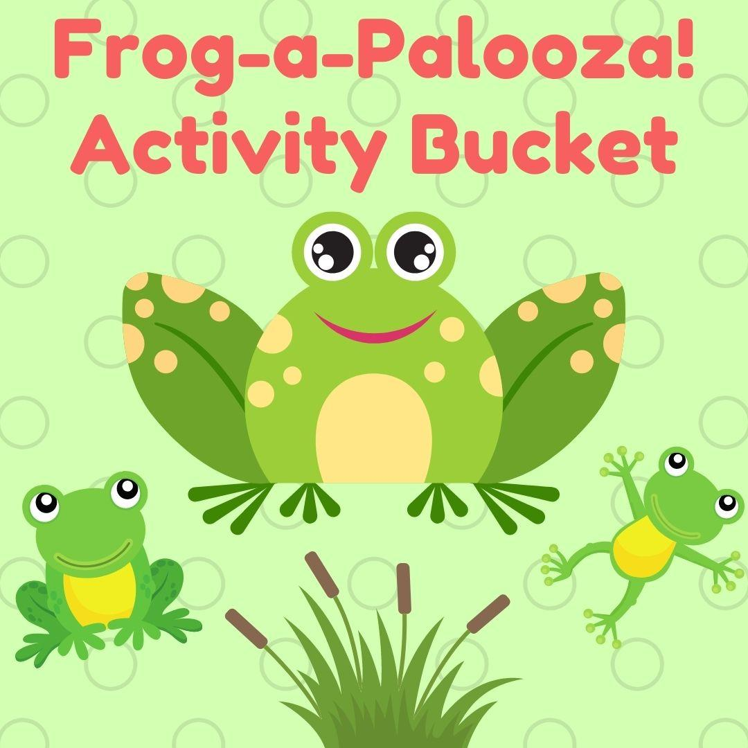 Frog-a-Palooza IG.jpg