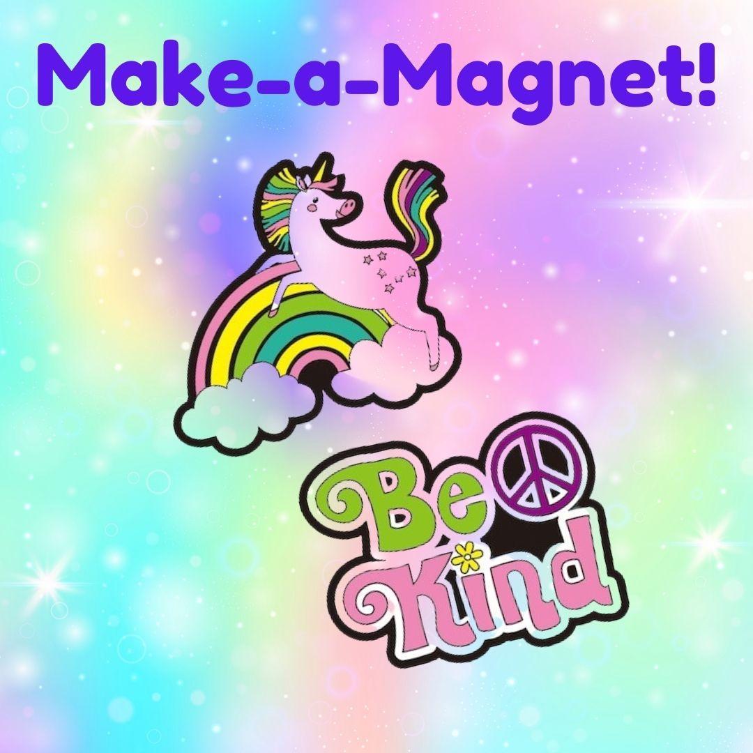 Make-a-Magnet IG Uni.jpg