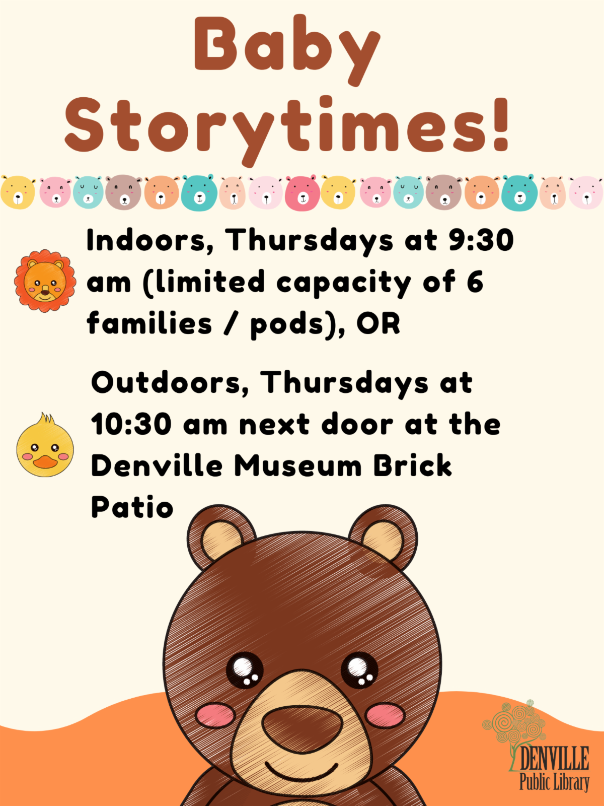 Baby Storytimes April 21.png