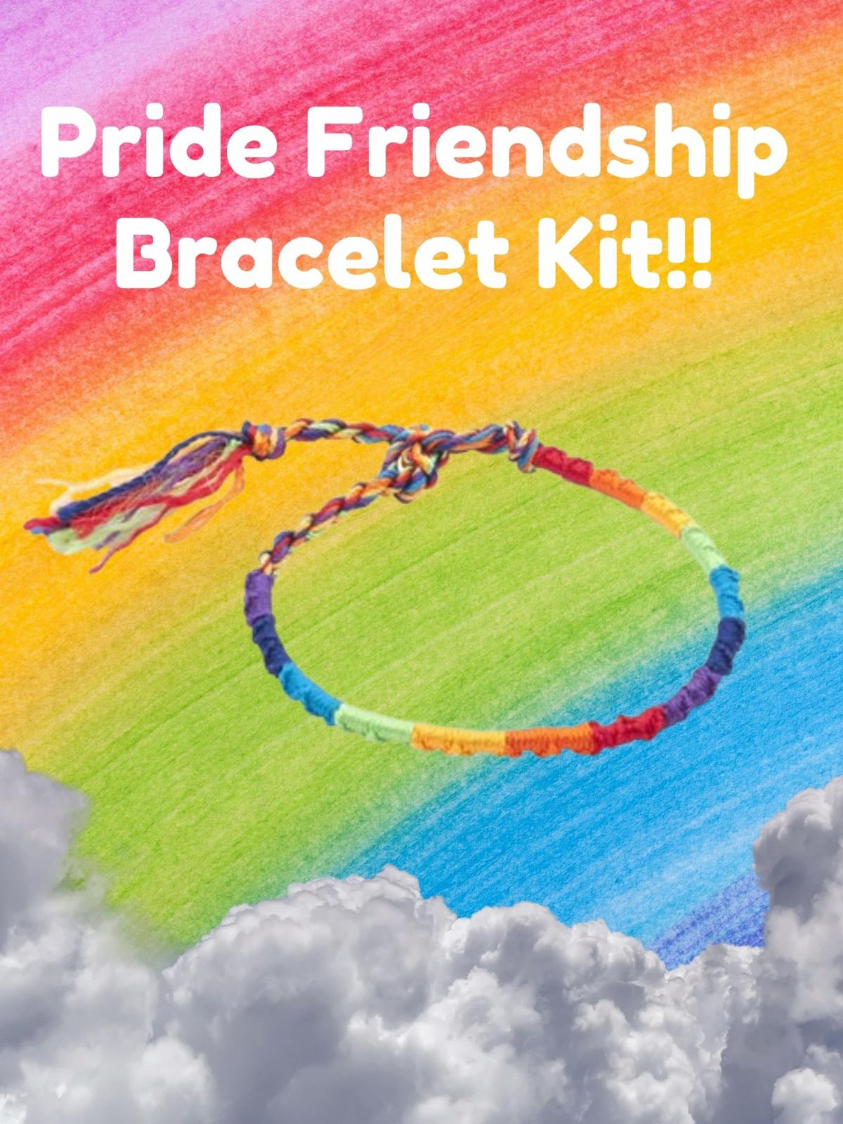 Pride Friendship Bracelet.jpg