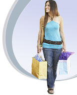shopping-bags-girl-sm2.jpg
