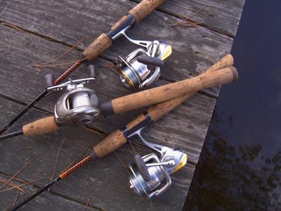 fishing-pole-handles.jpg