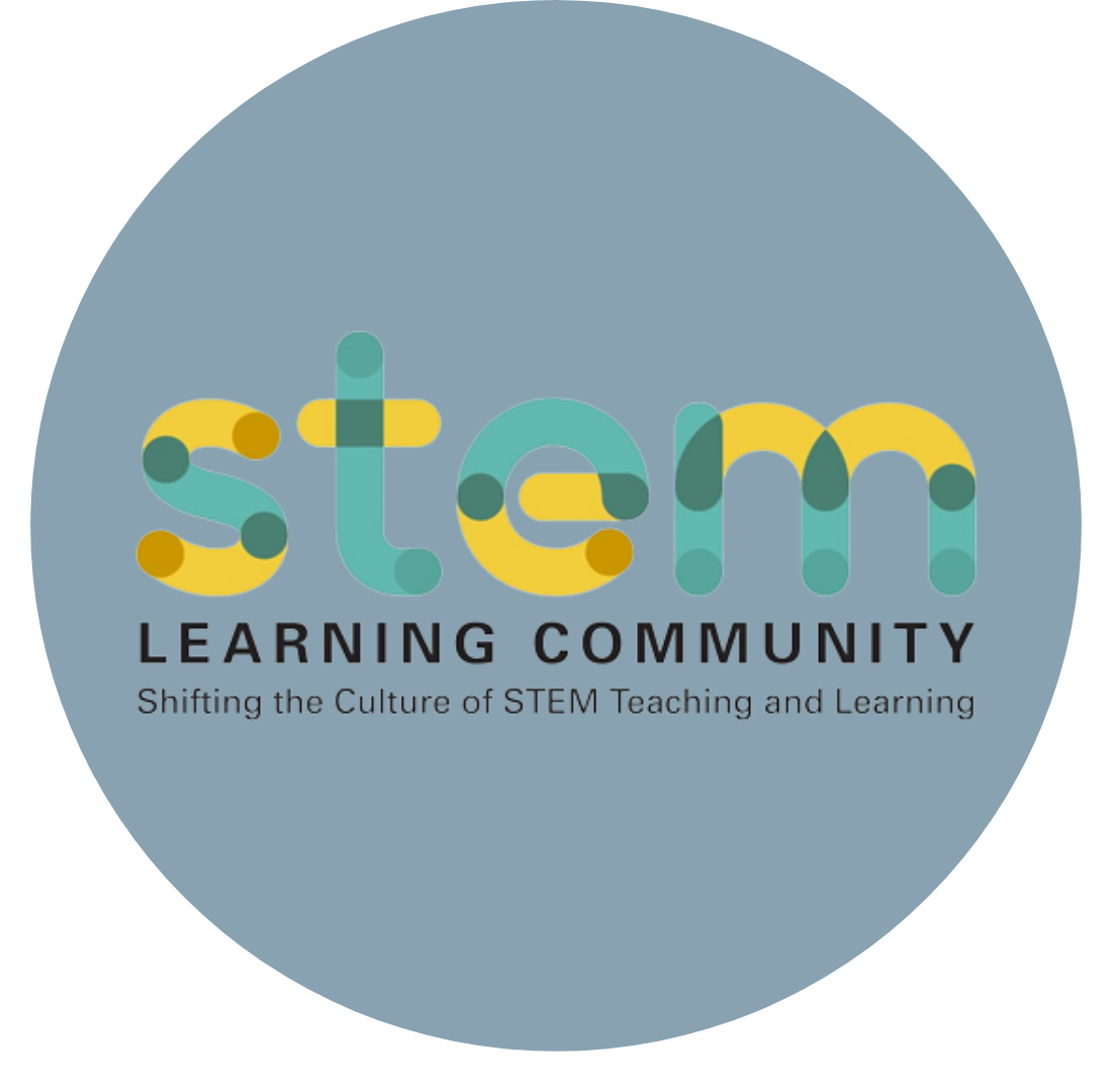 STEM Learning Community Shifting the culture of STEM teaching and learning icon