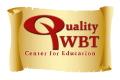 qwbt logo small