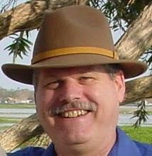 Dennis Arter