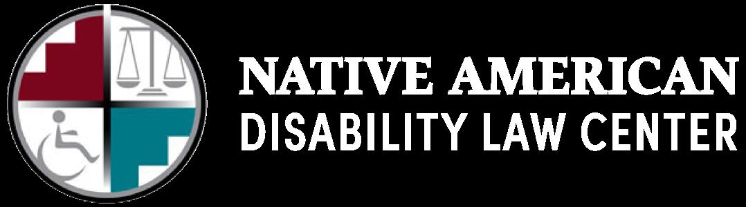 NativeLawLogo.png