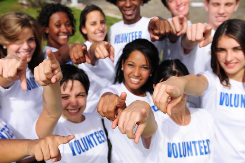 volunteer_divers_happy.jpg