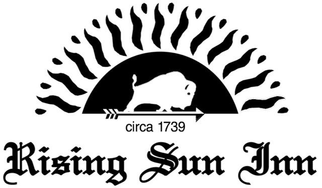 Rising Sun Inn