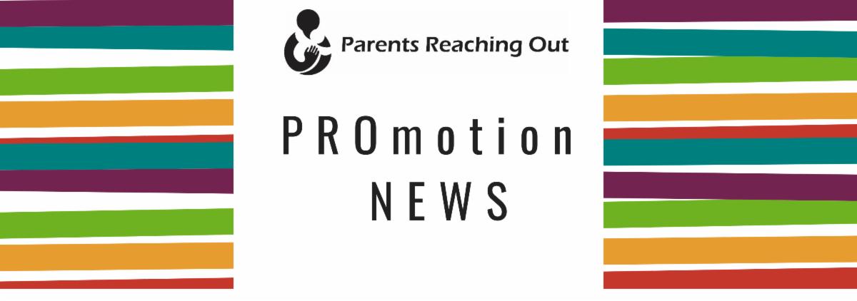 PROmotion News