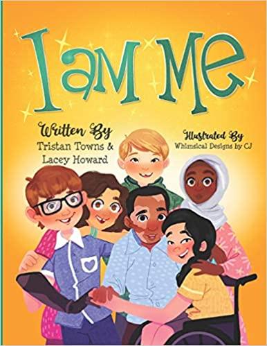 I am me book cover.jpg