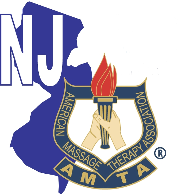 AMTA NJ Logo