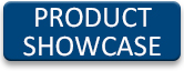AHTD Product Showcase Button