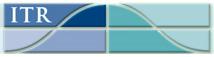 ITR_Logo