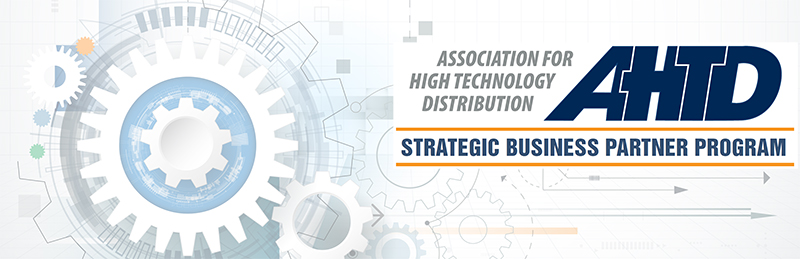 AHTD Strategic Business Partner Program