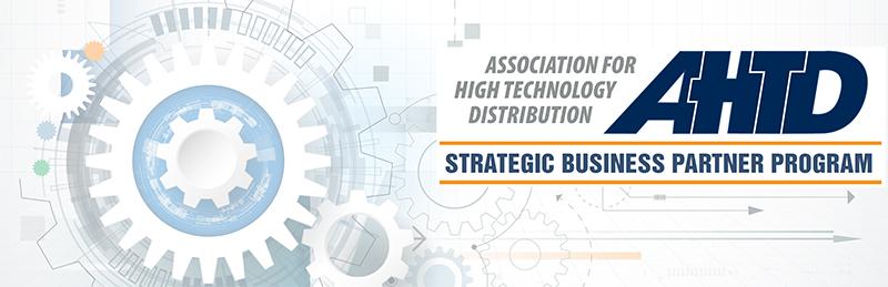 AHTD Strategic Business Partner Program