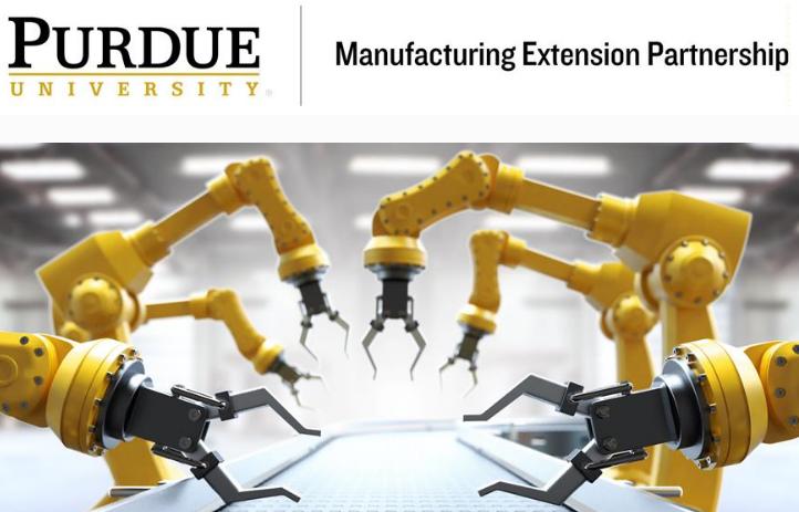 Purdue Allied Automation Partnership