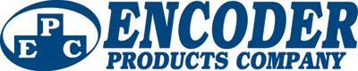 Encoder_Products_Logo