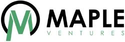 Maple Ventures Logo