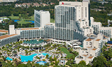 AHTD FM19 Marriott Orlando