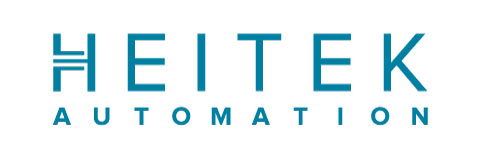 Heitek Logo