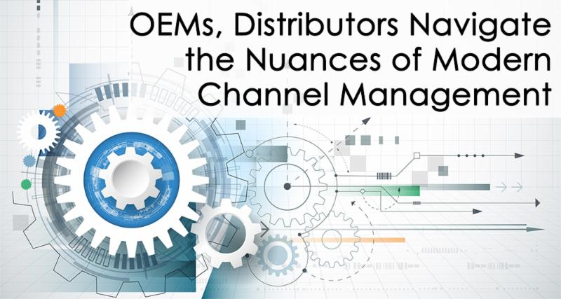 Channel Management Article Graphic