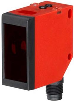 Leuze Electronic Distance Sensors