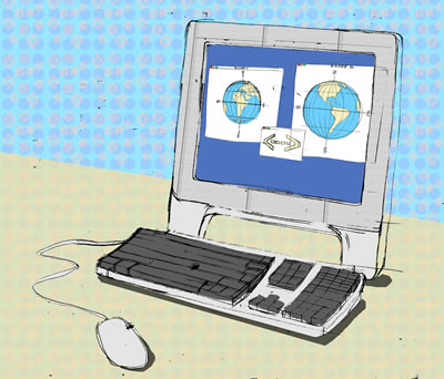 graphic-computer-drawing.jpg