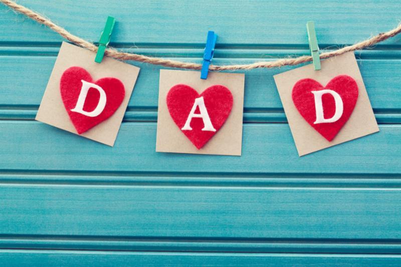 dad_on_felt.jpg
