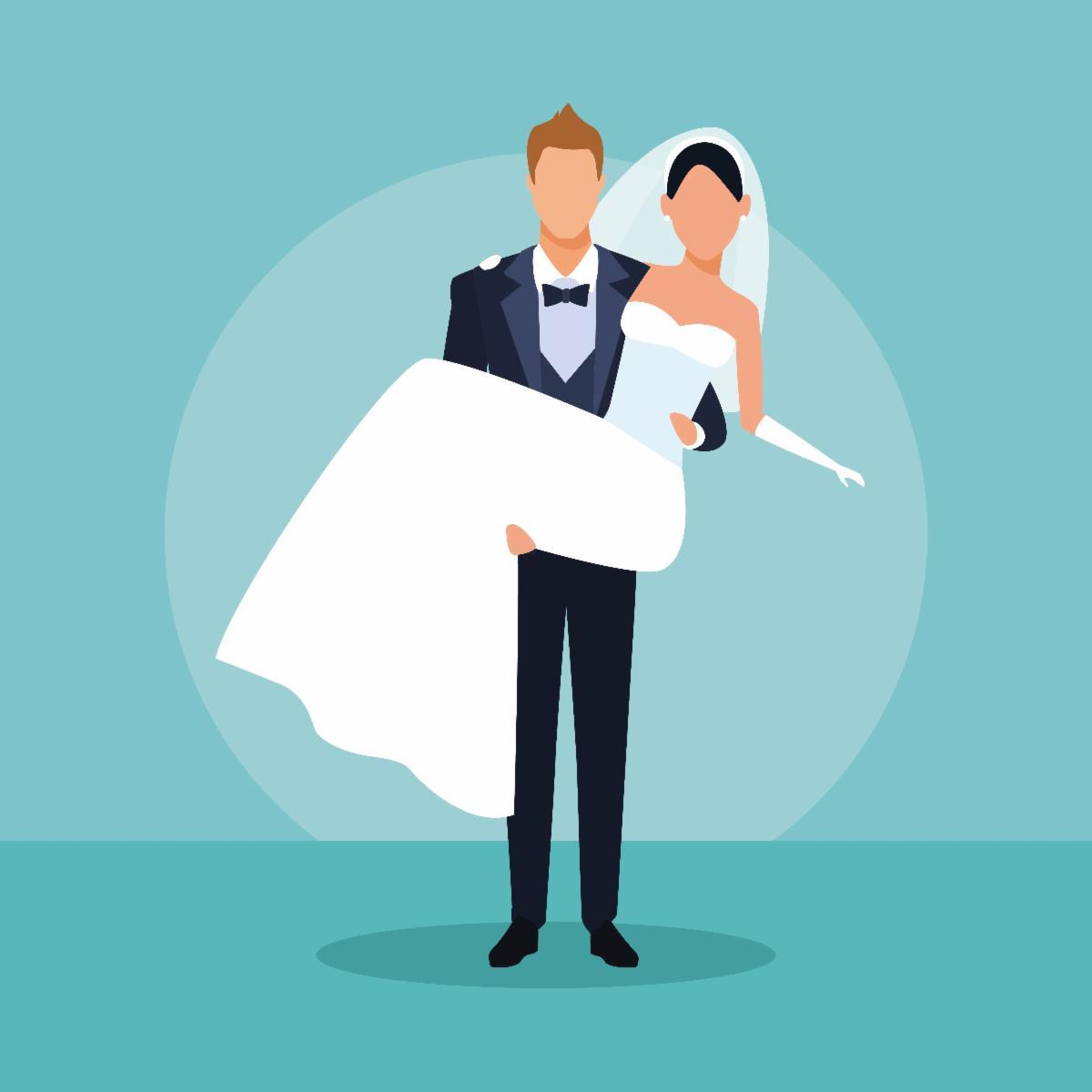 vector-wedding-couple-cartoon.jpg
