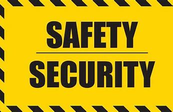 safety and security.jfif