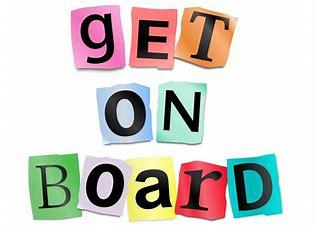 get on board.jfif