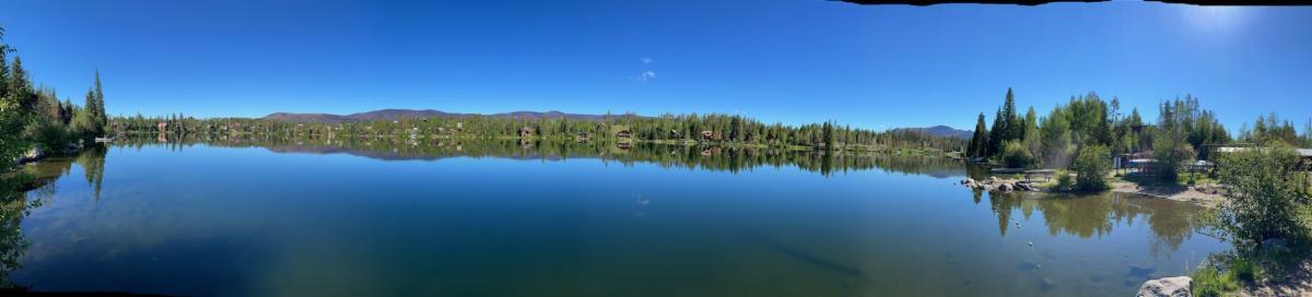 KK lake picture.jpg
