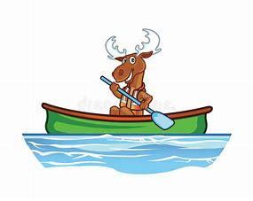 boat moose.jpg