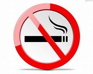 no smoking.jfif