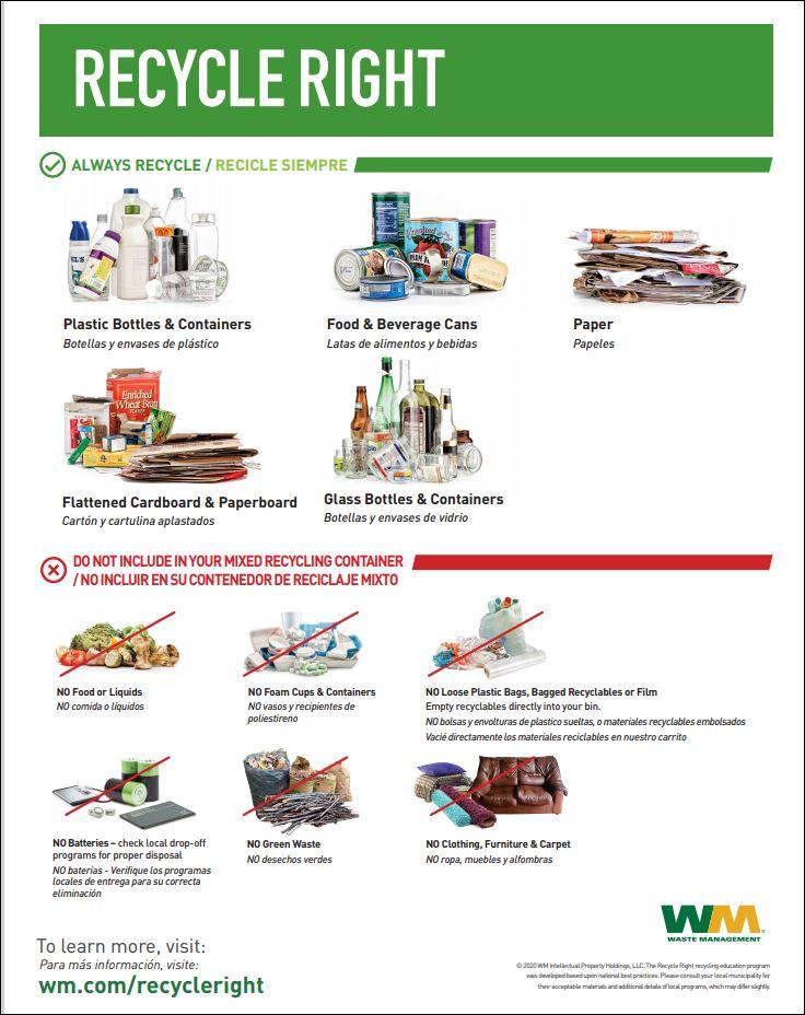 recycling poster.JPG