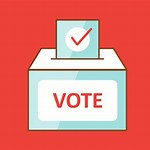 vote.jfif